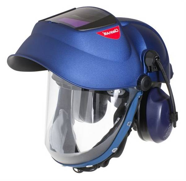 casque de soudure amazon