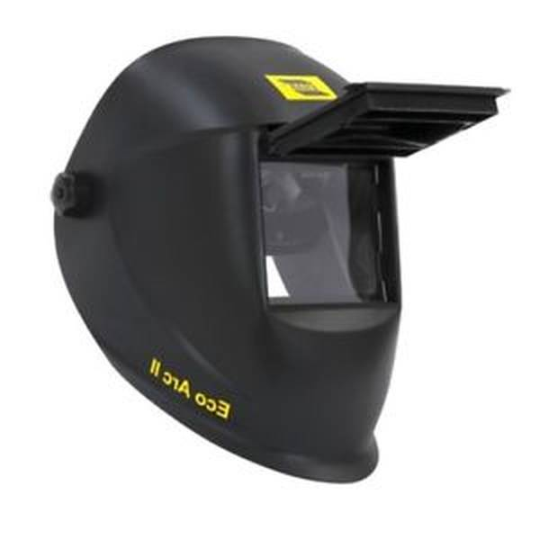 casque soudure lincoln electric